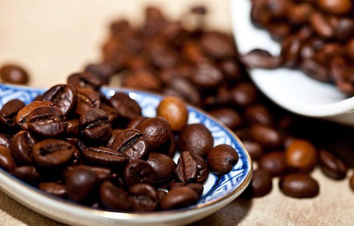 Domowy peeling kawowy – zadbaj o swoją skórę