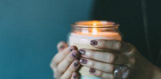 Jak dbać o paznokcie domowymi sposobami?