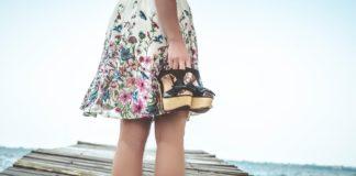 5 sposobów na depilację nóg