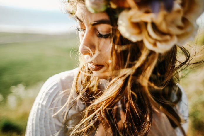 Jak mieć zdrowe i zadbane włosy?