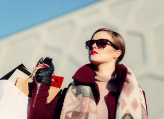 Jak kupować ubranie przez internet? Pięć sprawdzonych rad