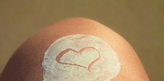 Jak zrobić maseczkę, która pomoże zwalczyć cellulit?