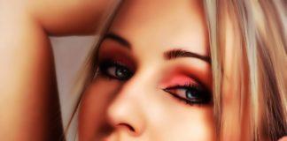 Jak dbać o suchą skórę twarzy?
