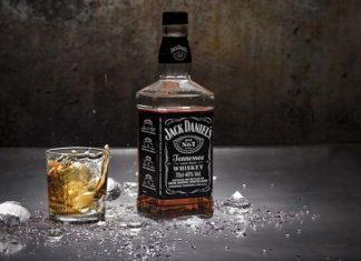 Burbon i Jack Daniels, czyli co wyróżnia American whiskey?