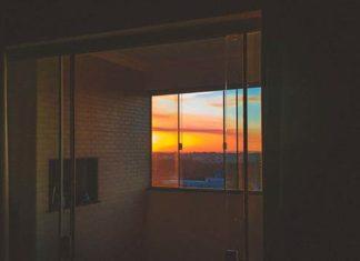 Okna pasywne - kiedy sprawdzą się najlepiej?