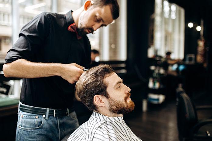 Czym kierować się przy wyborze idealnego barber shopu?