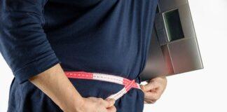 Obliczanie zapotrzebowania na kalorie pomoże w procesie odchudzania