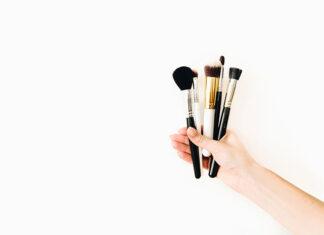 Kosmetyki do gabinetów